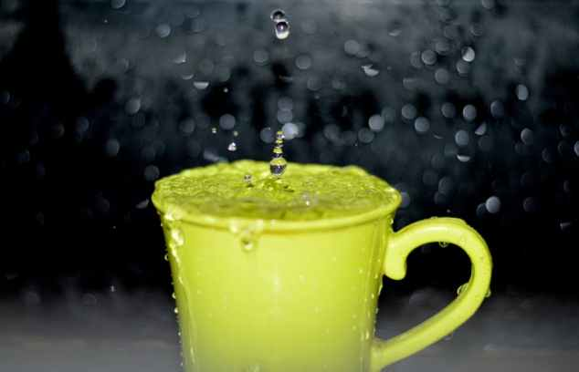 cup-dripping